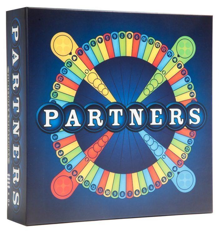 partners 2020 01