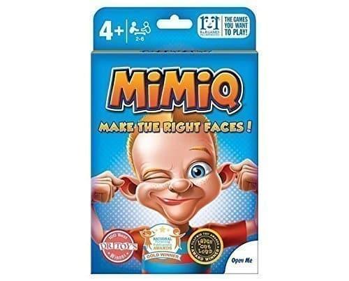 mimiq 01