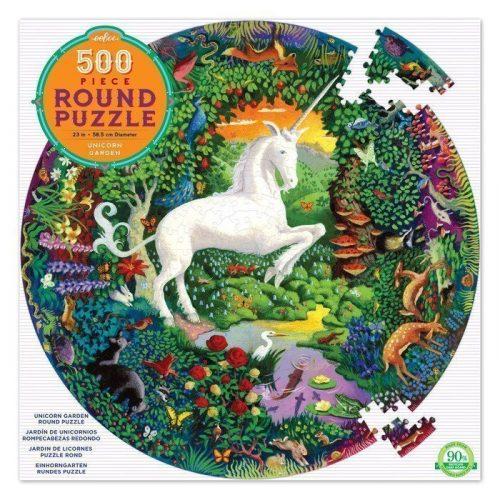 unicorn garden 500 01