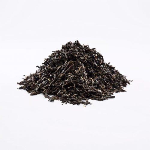 admirality tea 2134