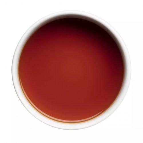 christmas tea 2141