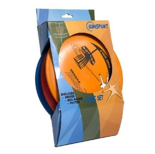 frisbee sett 3 diskar 01