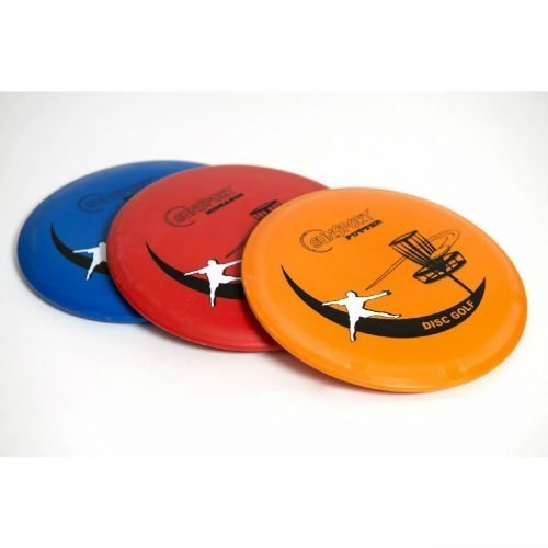 frisbee sett 3 diskar 02