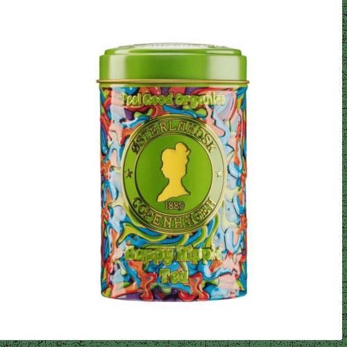 happy hippie tea 2224
