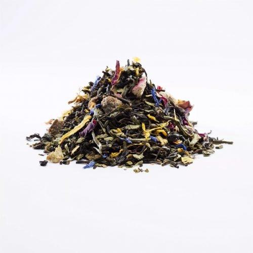 harlekin tea 2169