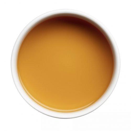 harlekin tea 2170
