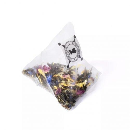 harlekin tea 2281