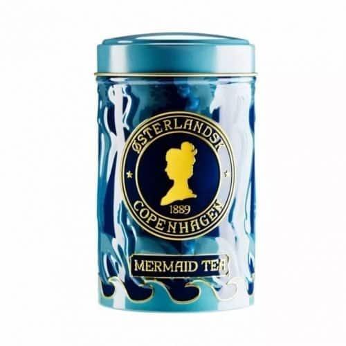 mermaid tea 1305