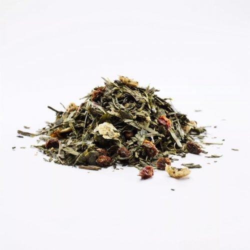 mermaid tea 2196
