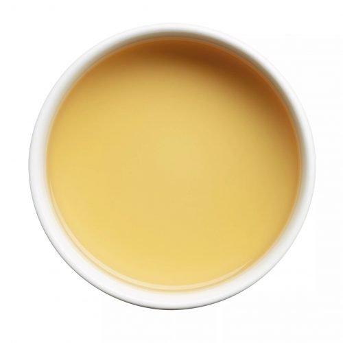 viking tea organic 2215