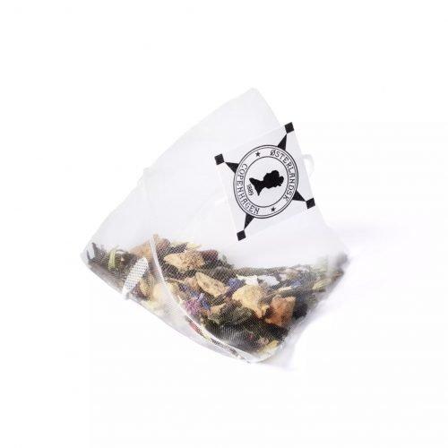 viking tea organic 2277
