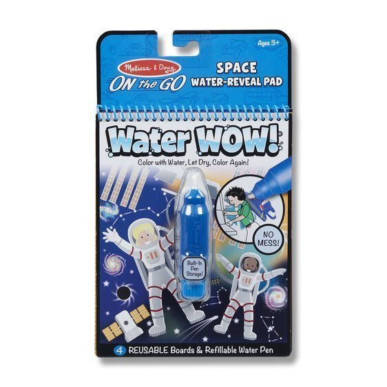 melissa and doug water wow space 01