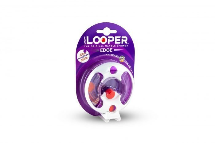 loopy looper edge 01 scaled