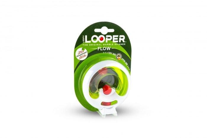 loopy looper flow 01 scaled