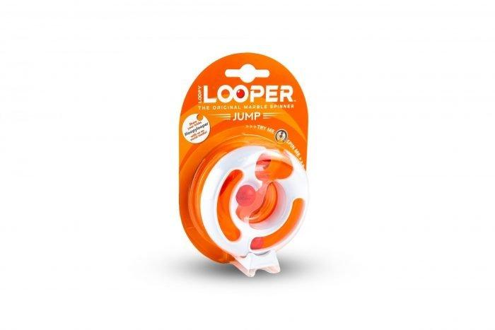 loopy looper jump 01 scaled