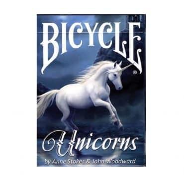 bicycle anne stokes unicorns 01