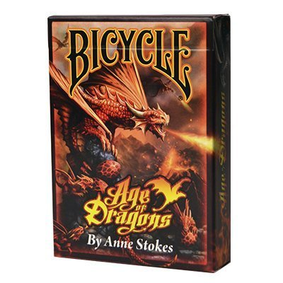 bicycle anne stokes age of dragons 01
