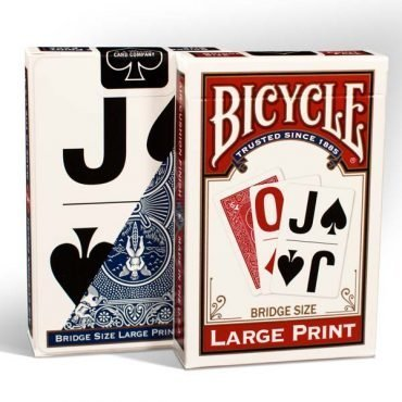 bicycle bridge large print 01