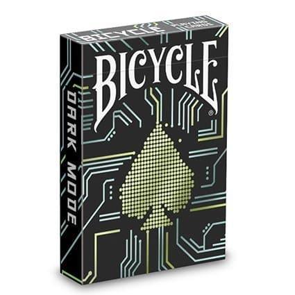 bicycle dark mode 01