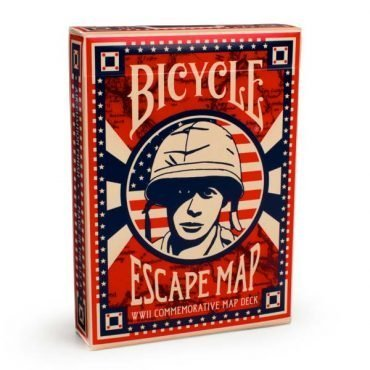 bicycle escape map 01