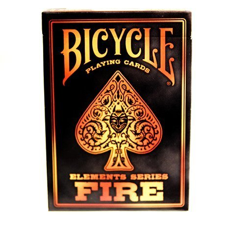 bicycle fire 01