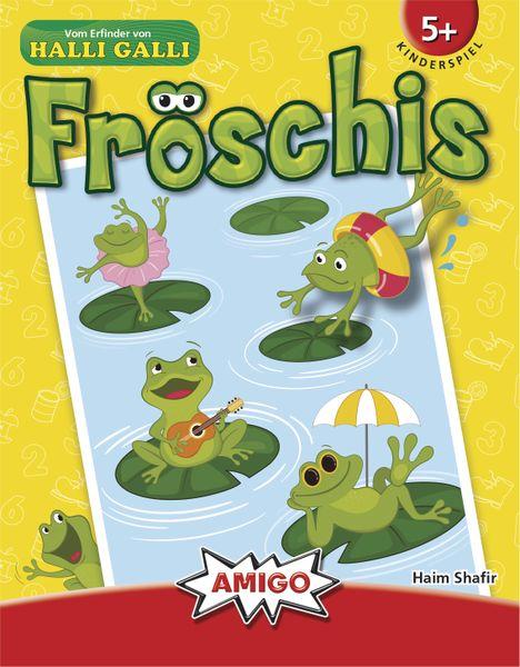 froschis 01