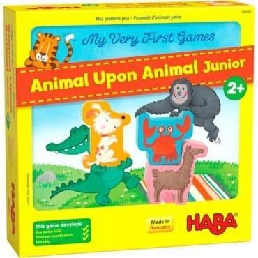 haba animal upon animal junior 01
