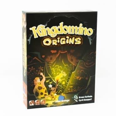 kingdomino origins 02