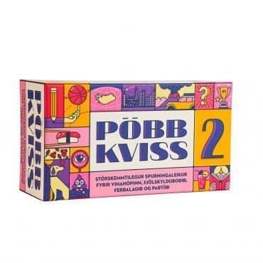 pobbkviss 2